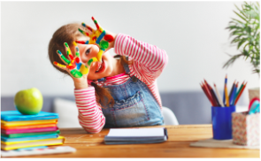 How to choose a great preschool for your toddler in Singapore