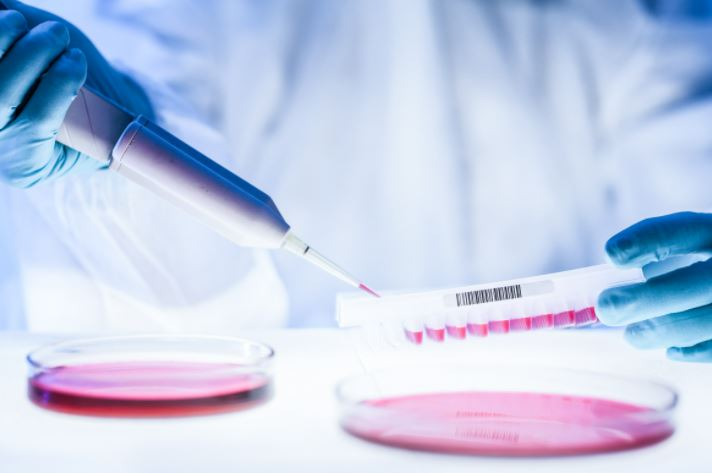 Examining the Results of Gene Tests in Singapore