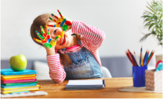 A List of Questions to Ask When Choosing a Preschool
